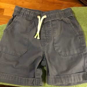 Other - Dark blue boys shorts